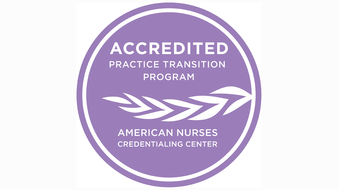 ANCC Accredited PTAP
