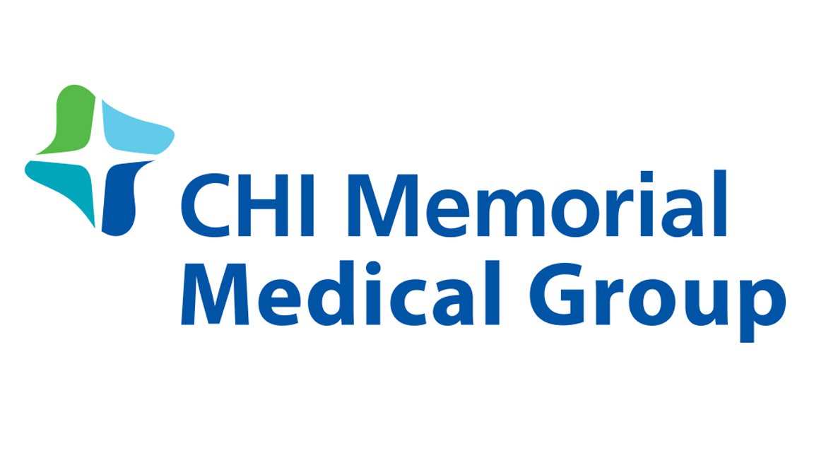 Referring Patients | CHI Memorial